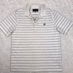 Greenbrier by Greg Norman Polo shirt